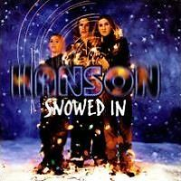 HANSON : SNOWED IN (CD) Sealed