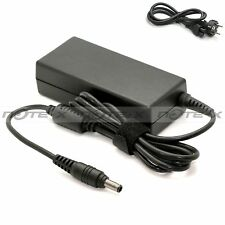 19V FOR SAMSUNG NP-R519 AD-6019R LAPTOP MAIN CHARGER AC ADAPTER 3.15A UK NEW