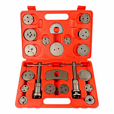 Set repousse piston d'etrier de Marie 22 pieces Kit repousse piston ETRIERS