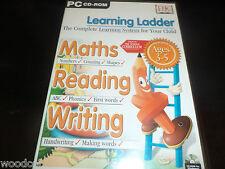 L'apprendimento del diagramma Ladder Pre Scuola Gioco PC