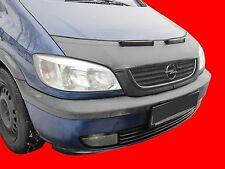 Opel Zafira A 1999-2005  Auto CAR BRA copri cofano protezione TUNING