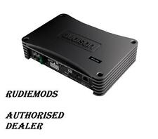 Audison AP5.9 Bit Car 5 Channel Amplifier 20 W x2 + 50 W x2 + 150 W x1