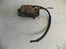 YAMAHA XS400 IGNITION COIL