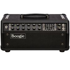 Mesa/Boogie Amplifiers Mark V:35 35-Watt 6-Mode 2-Channel Guitar Amplifier Head