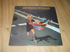 JEFFERSON STARSHIP - FREEDOM AT POINT ZERO [GRUNT]  INNER SLEEVE