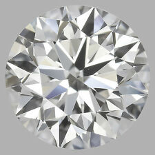 1. carat Loose Round Diamond w/ GIA certificate G color SI2 clarity EXCELLENT