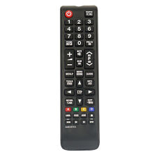 Replacement Remote Control for Samsung UE39F5000 UE39F5000AK