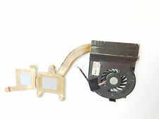 For IBM Lenovo Thinkpad X201 X201I Notebook PC Cpu Fan+Heatsink FRU:60Y5422