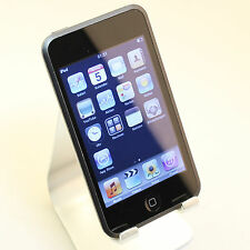 Apple iPod Touch 1. Gen 8GB Modell A1213