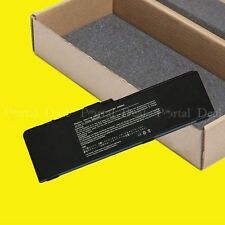 Battery for HP Compaq Business  NC4010-PA741AA NC4010-PA742AA NC4010-PF672AA