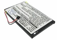 Li-Polymer Battery for Garmin Nuvi 3760T Nuvi 3700 Nuvi 3790T NEW