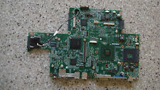 OEM,, DELL Inspiron 9300 Motherboard