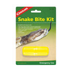 Coghlan's Snake Bite Kit - emergency outdoor survival first aid kit - NEW