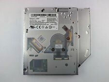 "Apple Macbook pro 13"" 15"" DVD uj8a8 DVD CD sata lecteur 678-0611c"