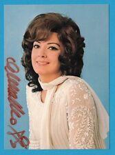 Anna Moffo-ópera/Música clásica de 1973 - # 10712