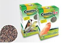 Singing Bird Diet Food with Selected Seeds & Preparation for Mating Season 250gr