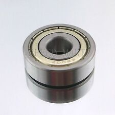 1PCS 6203ZZ Deep Groove Ball Bearing (17mm*40mm*12mm)