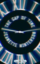 The Gap of Time: A Novel Hogarth Shakespeare