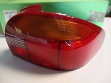 Feu arrière droit Ford Mondeo 5P phase 1 neuf VALEO 85888 rear light