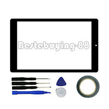 USA New Digitizer Touch Screen For Nextbook Ares 8 NXA8QC116B 8 Inch Tablet PC