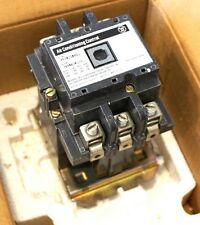 NEW WESTINGHOUSE 350A218H01 CONTACTOR 208/220V 60HZ COIL
