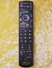 REPLACEMENT Remote N2QAYB000496 -  Panasonic TH-L42D25A  TH-P50VT20A TH-P65VT20A