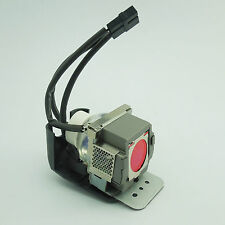Replacement Lamp Module RLC-030/RLC030 for VIEWSONIC PJ503D Projector