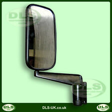 LAND ROVER DEFENDER - Door Mirror and Arm Assembly (MTC5217)