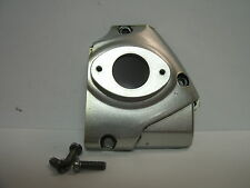 USED SHIMANO SPINNING REEL PART - Stella 2500F - Side Cover