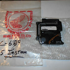 GENUINE HONDA PARTS CONSENT PANEL INVERTER UNIT EX350 GENERATOR 31310-ZC3-681