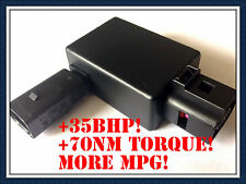 +35bhp TDi PD Tuning Chip. VW Golf Passat Sharan Touran Touareg T5 1.9 2.0 2.5