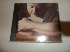 Cd    King Puck - Christy Moore