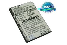 NEW Battery for Sharp 9020C 923SH SHBBV1 Li-ion UK Stock