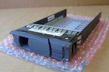 NetApp Caddy Vassoio 0095673-10 per serie ds4243 hn-450g15-sas-x15-7-na