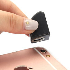 90 Degree Magnetic Turning Spy Periscope Camera Lens for iPhone 5 6s 7