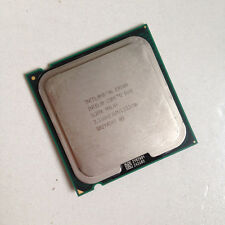 Intel Core 2 Duo E8500 3.16 GHz 6MB 1333MHz Dual-Core 775 Socket T PC Processor