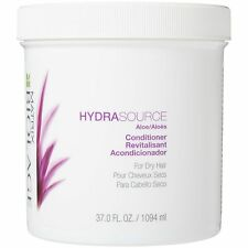 Matrix Biolage hydrasource Acondicionador 1000ml / 1 Litro