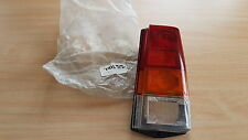 FIAT PANDA MK1 REAR LIGHT LENS, destra, o / S
