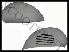 Vintage Vespa Side Panel Remanufactured VBB VBA VNB 125 150 VBC Primered