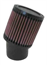 Performance K&N Filters RU-1750 Universal Air Cleaner Assembly For Sale