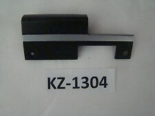 Original ASUS X50V Display Schanier Abdeckung Cover #KZ-1304