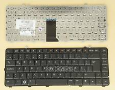 NEW for DELL Studio 1535 1536 1537 Keyboard Teclado Latin Spanish