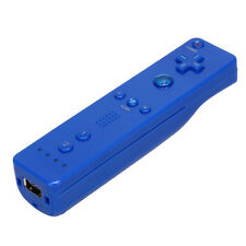 Wireless Built in Motion Plus Inside Remote Controller For Nintendo wii/wii U