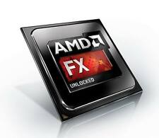 AMD FX-9590 8-Core UNLOCKED BLACK EDITION Processor FD9590FHHKWOF Free Shipl USA