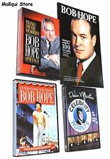 THANKS FOR THE MEMORIES THE BOB HOPE SPECIAL 11 DVDs COLLECTION