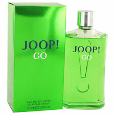 Joop Go by Joop! 6.7 oz EDT Cologne for Men New In Box