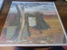 MINIMAL COMPACT - Vinyl 33 tours / LP !! ONE BY ONE !!!