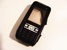 MOTOROLA BARCODE SCANNER SCANPHONE OPTICON H19-A QR 2D CMOS