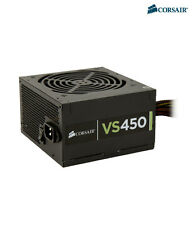 Corsair VS450 Builder Series Power Supply for Gaming and Servers + 3 Yr warranty