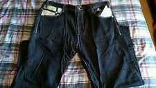 Coogi Jeans size 44 in Navy